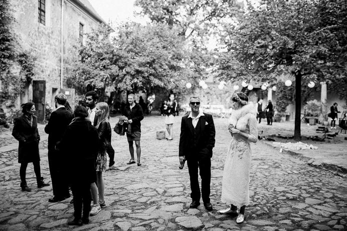 Alternative_Hochzeit_Schloss_Scharfenberg-055