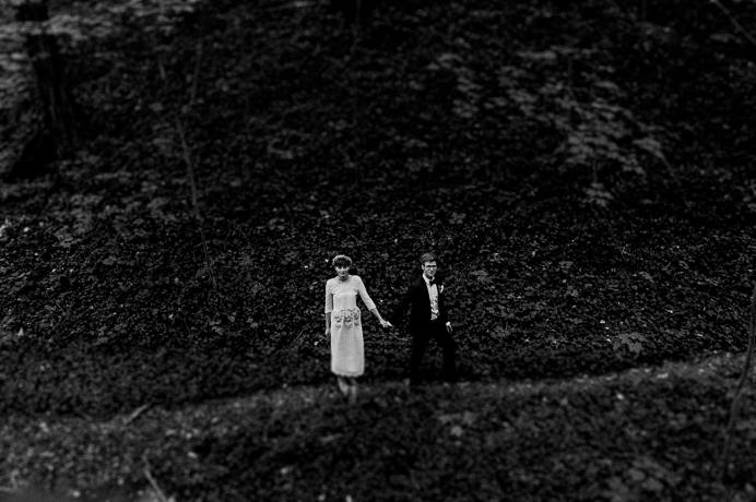 Alternative_Hochzeit_Schloss_Scharfenberg-064