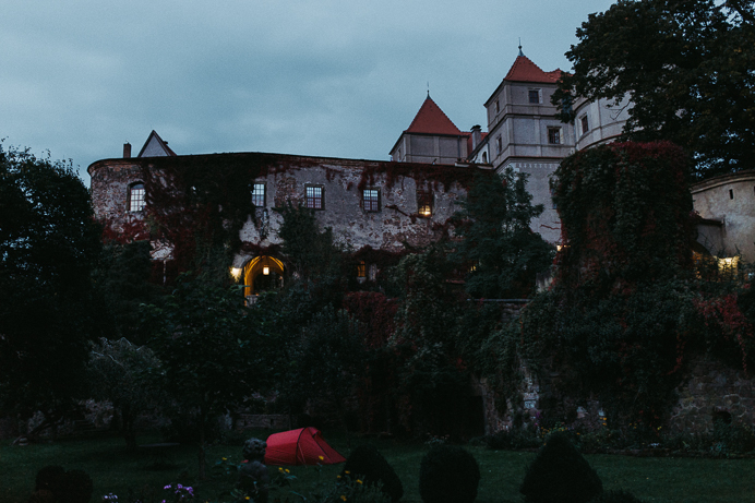 Alternative_Hochzeit_Schloss_Scharfenberg-067