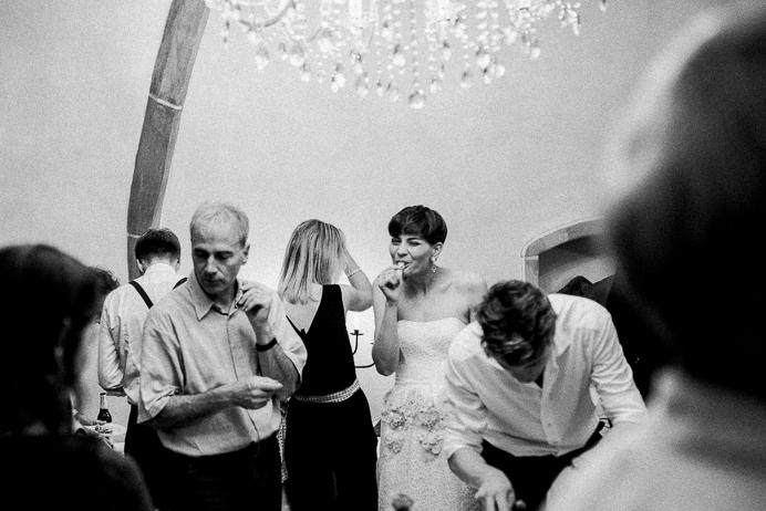 Alternative_Hochzeit_Schloss_Scharfenberg-083