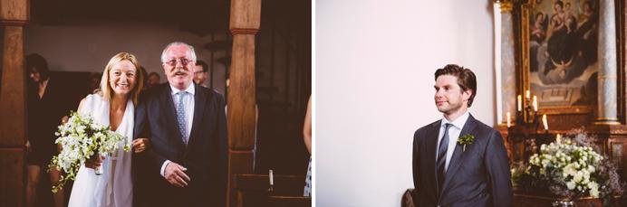 Anna & Christian_14