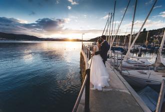 Hochzeitsfotograf-Muenchen-Alex-Ginis-41