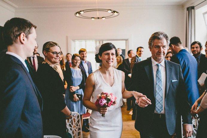 Till_Glaeser_Hochzeitsfotograf_Wedding_Photographer_Hamburg_0012