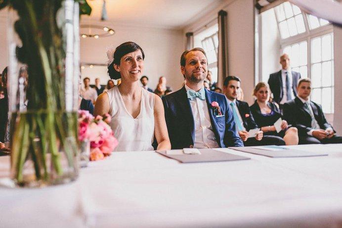 Till_Glaeser_Hochzeitsfotograf_Wedding_Photographer_Hamburg_0014