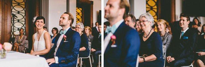 Till_Glaeser_Hochzeitsfotograf_Wedding_Photographer_Hamburg_0016