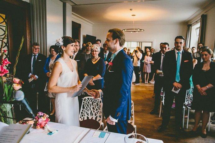 Till_Glaeser_Hochzeitsfotograf_Wedding_Photographer_Hamburg_0018