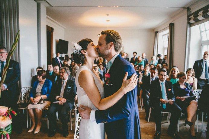 Till_Glaeser_Hochzeitsfotograf_Wedding_Photographer_Hamburg_0020