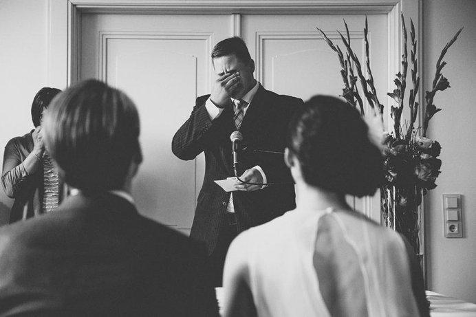 Till_Glaeser_Hochzeitsfotograf_Wedding_Photographer_Hamburg_0021