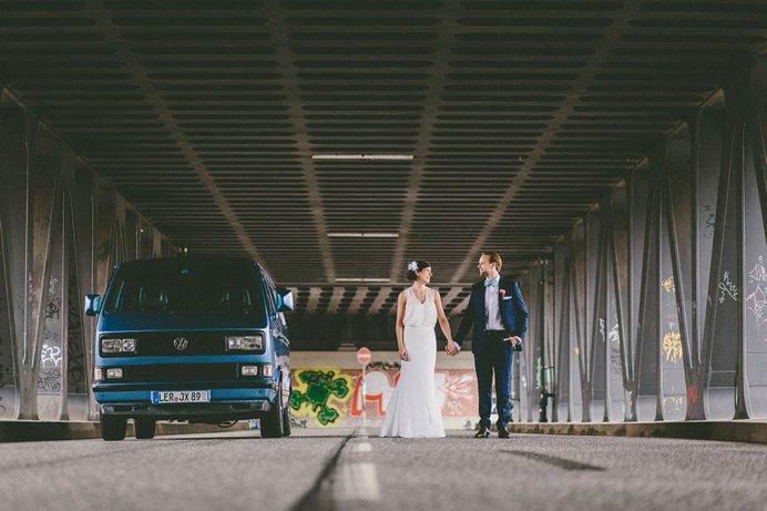 Till_Glaeser_Hochzeitsfotograf_Wedding_Photographer_Hamburg_0026