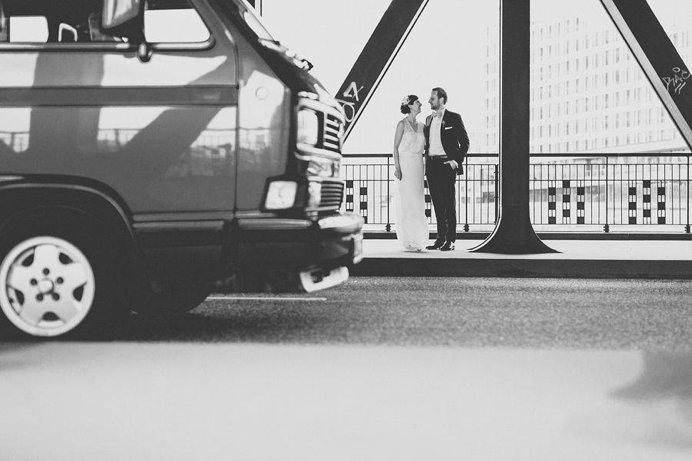 Till_Glaeser_Hochzeitsfotograf_Wedding_Photographer_Hamburg_0027