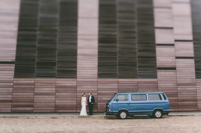 Till_Glaeser_Hochzeitsfotograf_Wedding_Photographer_Hamburg_0030