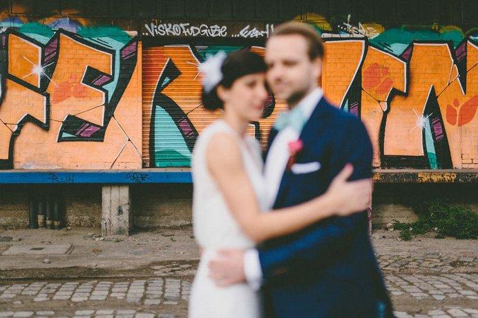 Till_Glaeser_Hochzeitsfotograf_Wedding_Photographer_Hamburg_0035