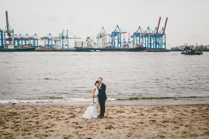 Till_Glaeser_Hochzeitsfotograf_Wedding_Photographer_Hamburg_0038