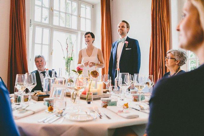 Till_Glaeser_Hochzeitsfotograf_Wedding_Photographer_Hamburg_0040