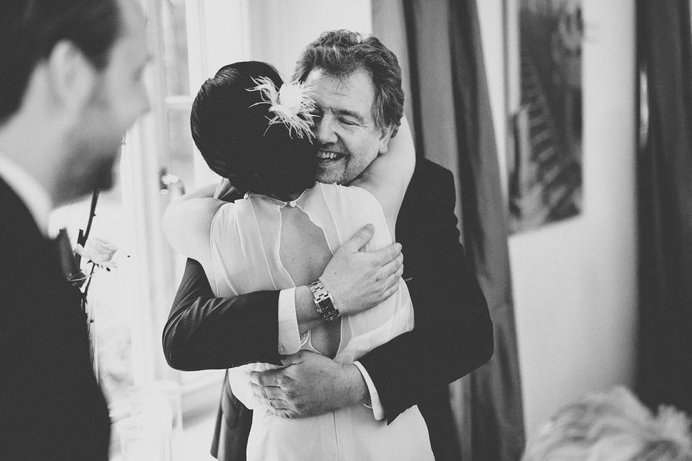 Till_Glaeser_Hochzeitsfotograf_Wedding_Photographer_Hamburg_0042