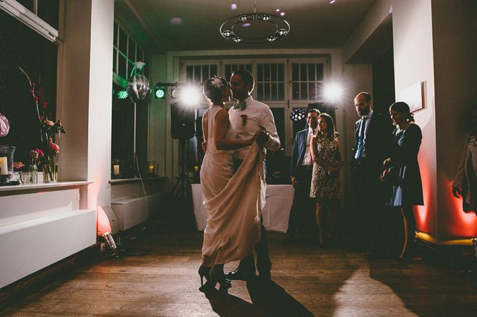 Till_Glaeser_Hochzeitsfotograf_Wedding_Photographer_Hamburg_0045