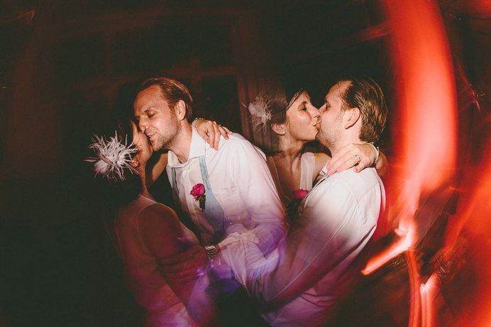 Till_Glaeser_Hochzeitsfotograf_Wedding_Photographer_Hamburg_0051