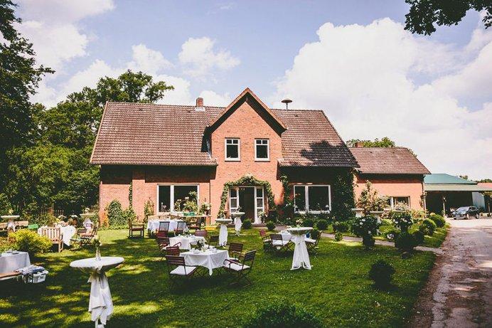 Till_Glaeser_Hochzeitsfotograf_Wedding_Photographer_Hamburg_Bildpoeten_0001