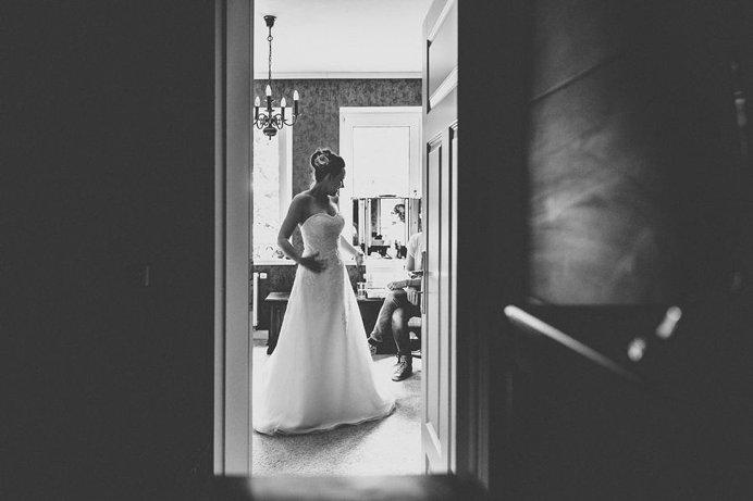 Till_Glaeser_Hochzeitsfotograf_Wedding_Photographer_Hamburg_Bildpoeten_0007