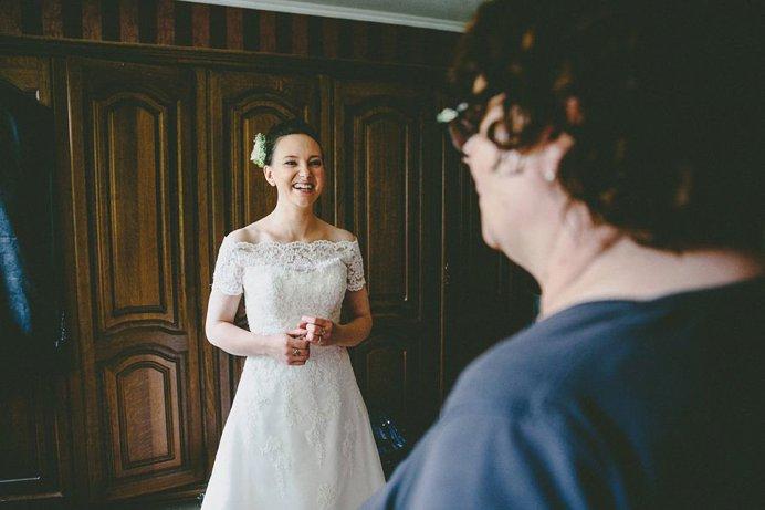 Till_Glaeser_Hochzeitsfotograf_Wedding_Photographer_Hamburg_Bildpoeten_0008