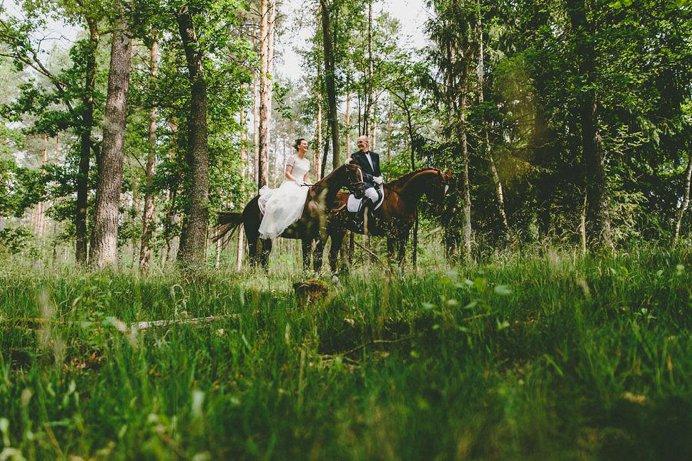 Till_Glaeser_Hochzeitsfotograf_Wedding_Photographer_Hamburg_Bildpoeten_0013