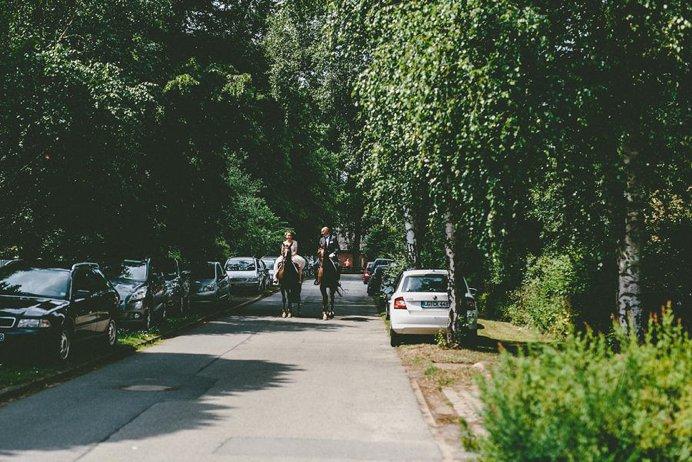 Till_Glaeser_Hochzeitsfotograf_Wedding_Photographer_Hamburg_Bildpoeten_0014