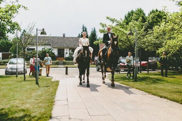 Till_Glaeser_Hochzeitsfotograf_Wedding_Photographer_Hamburg_Bildpoeten_0015