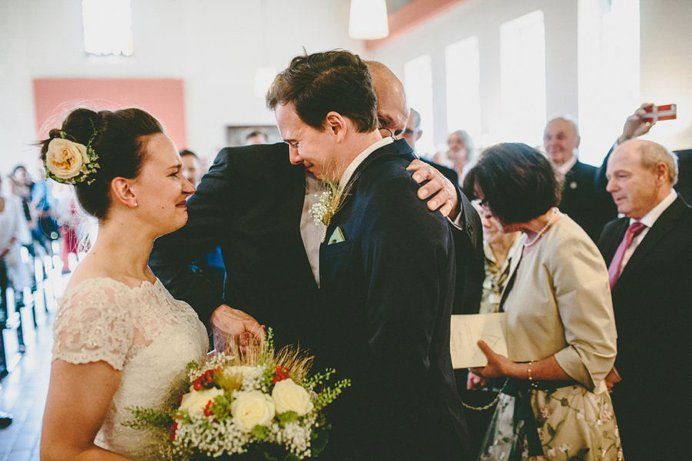 Till_Glaeser_Hochzeitsfotograf_Wedding_Photographer_Hamburg_Bildpoeten_0017