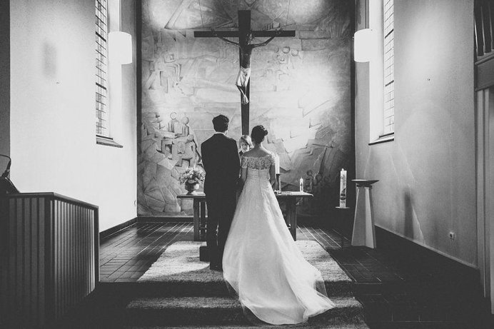 Till_Glaeser_Hochzeitsfotograf_Wedding_Photographer_Hamburg_Bildpoeten_0019