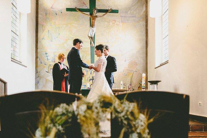 Till_Glaeser_Hochzeitsfotograf_Wedding_Photographer_Hamburg_Bildpoeten_0021