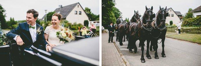 Till_Glaeser_Hochzeitsfotograf_Wedding_Photographer_Hamburg_Bildpoeten_0023