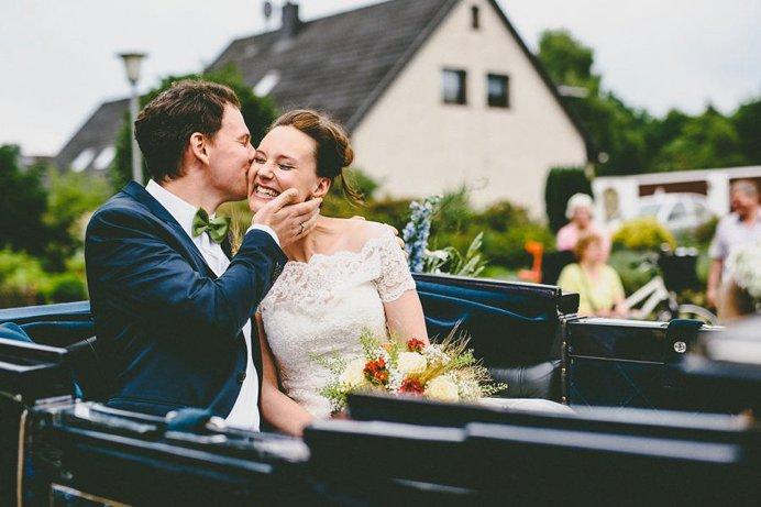 Till_Glaeser_Hochzeitsfotograf_Wedding_Photographer_Hamburg_Bildpoeten_0024