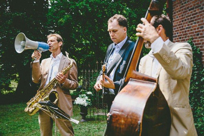 Till_Glaeser_Hochzeitsfotograf_Wedding_Photographer_Hamburg_Bildpoeten_0027
