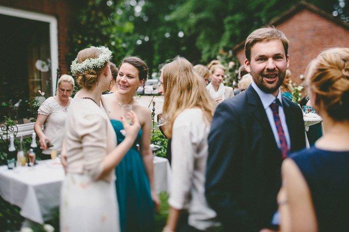 Till_Glaeser_Hochzeitsfotograf_Wedding_Photographer_Hamburg_Bildpoeten_0029