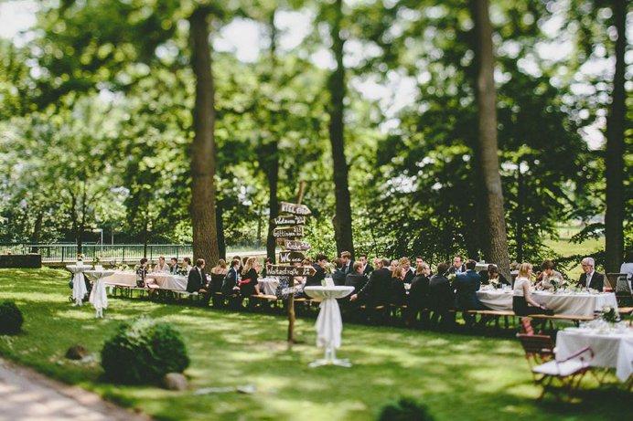 Till_Glaeser_Hochzeitsfotograf_Wedding_Photographer_Hamburg_Bildpoeten_0030
