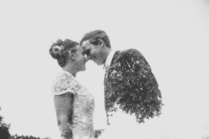 Till_Glaeser_Hochzeitsfotograf_Wedding_Photographer_Hamburg_Bildpoeten_0041
