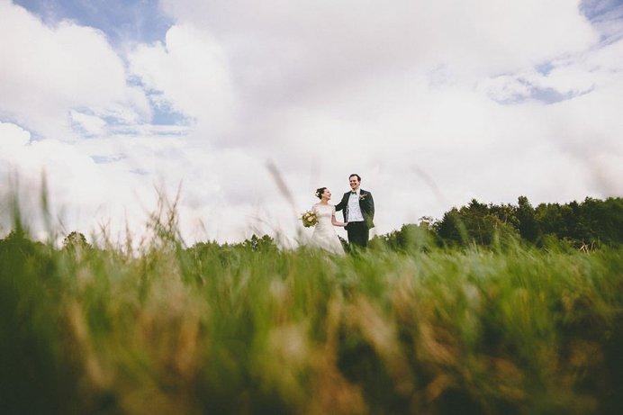 Till_Glaeser_Hochzeitsfotograf_Wedding_Photographer_Hamburg_Bildpoeten_0042