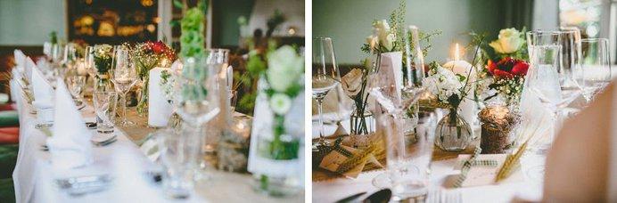 Till_Glaeser_Hochzeitsfotograf_Wedding_Photographer_Hamburg_Bildpoeten_0045