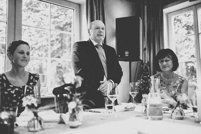 Till_Glaeser_Hochzeitsfotograf_Wedding_Photographer_Hamburg_Bildpoeten_0046