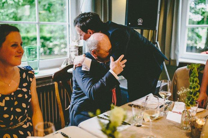 Till_Glaeser_Hochzeitsfotograf_Wedding_Photographer_Hamburg_Bildpoeten_0047