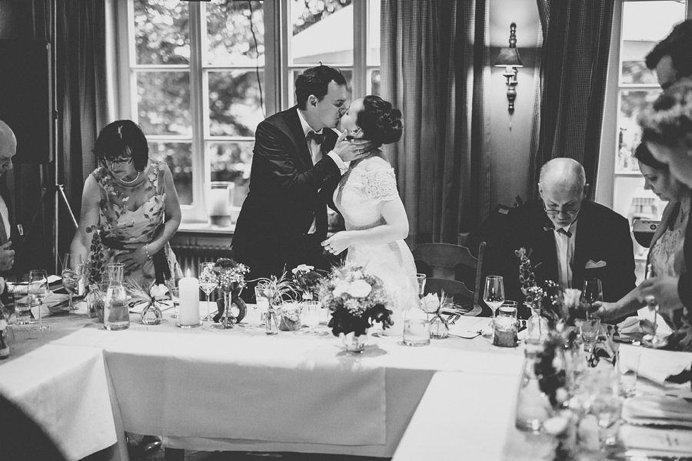 Till_Glaeser_Hochzeitsfotograf_Wedding_Photographer_Hamburg_Bildpoeten_0048