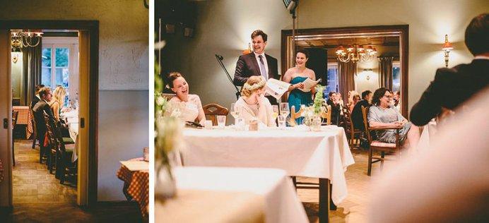 Till_Glaeser_Hochzeitsfotograf_Wedding_Photographer_Hamburg_Bildpoeten_0049