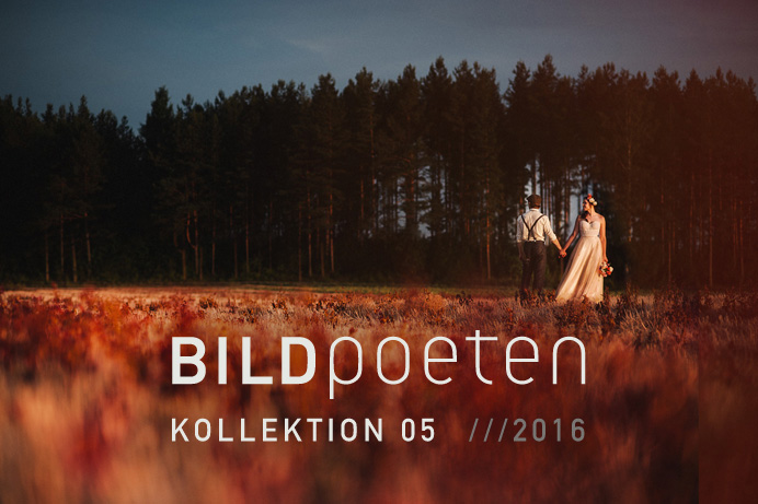 bp_kollektion_05_00