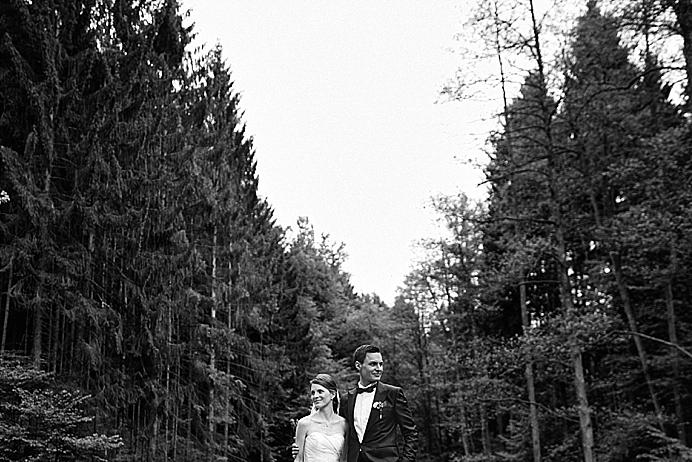 Kai-und-Kristin-Fotografie-2-25