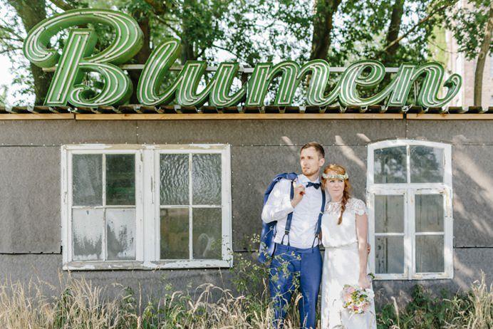 Sommerliche_Vintage_Hochzeit_Goch0