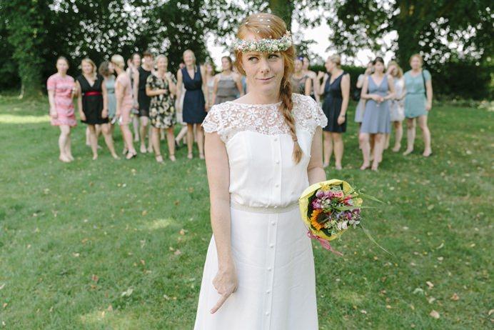 Sommerliche_Vintage_Hochzeit_Goch018