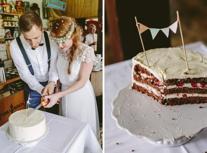Sommerliche_Vintage_Hochzeit_Goch025