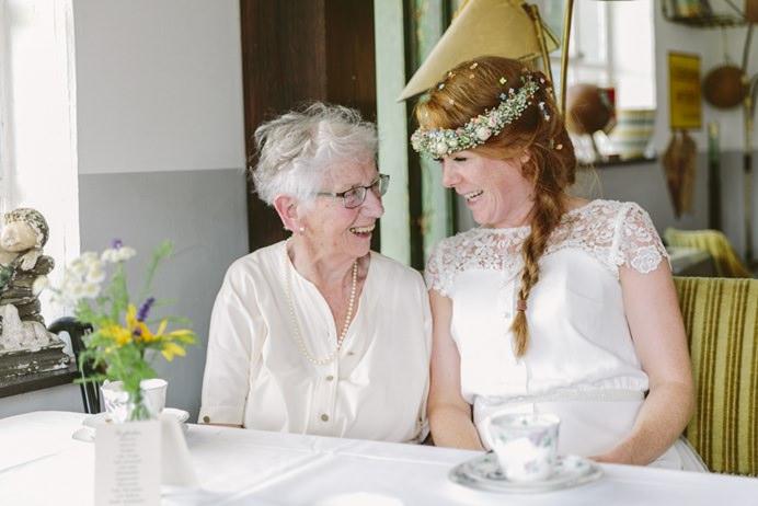 Sommerliche_Vintage_Hochzeit_Goch026