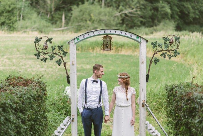 Sommerliche_Vintage_Hochzeit_Goch028