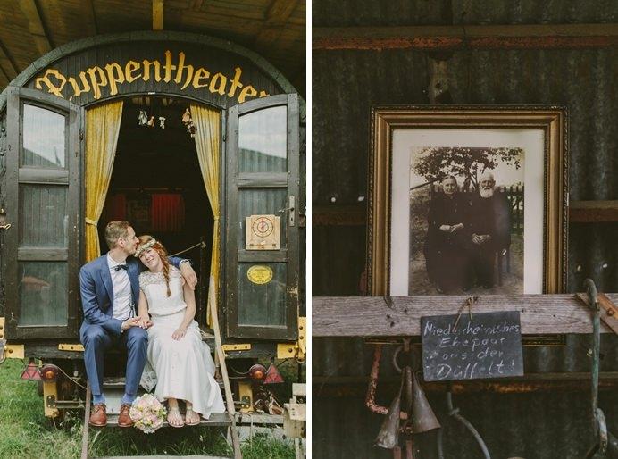 Sommerliche_Vintage_Hochzeit_Goch030